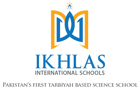 Ikhlas International Schools
